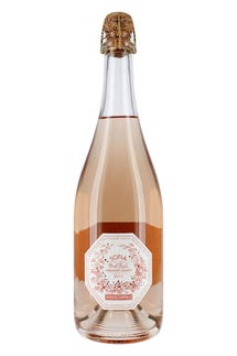 Coppola Sofia Brut Rose 2017