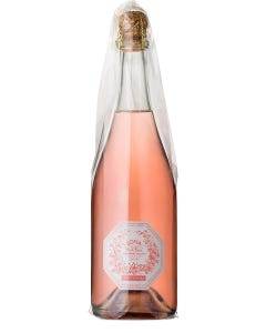 Coppola Sofia Brut Rose 2018