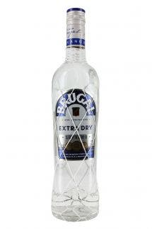Brugal Extra Dry