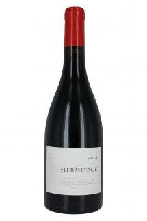 Faugier-Gonnet Hermitage Rouge 2014