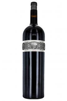 Promontory Napa Valley Red Wine 2012 Magnum