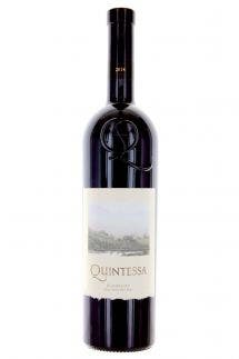 Quintessa Rutherford Red Wine 2015