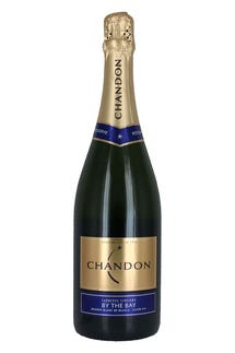 Domaine Chandon Blanc de Blancs NV