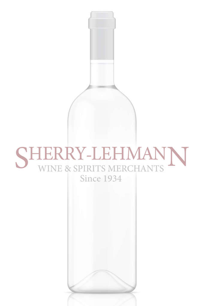 Lynch Bages (Pauillac) 2005