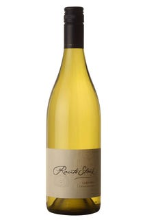 RouteStock Chardonnay ''Route 121'' (Carneros) 2018