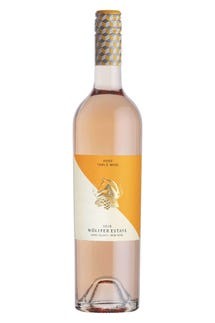 Wolffer Estate Rose 2019