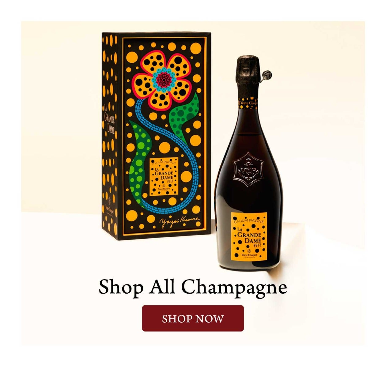 Shop for Champagne